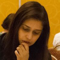 Raveen Sanghera