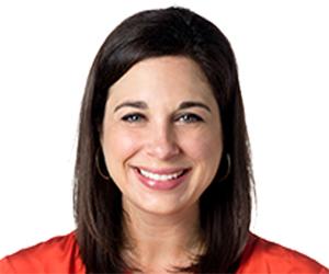 Joanna Singleton