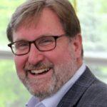 Pete Janzow