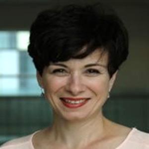 Tania Xerri